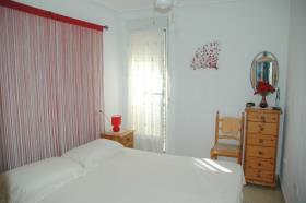 Image No.7-Appartement de 2 chambres à vendre à Mar De Cristal