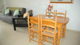 Image No.9-Appartement de 2 chambres à vendre à Mar De Cristal