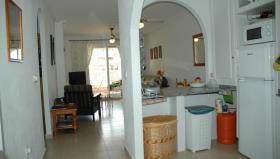 Image No.8-Appartement de 2 chambres à vendre à Mar De Cristal
