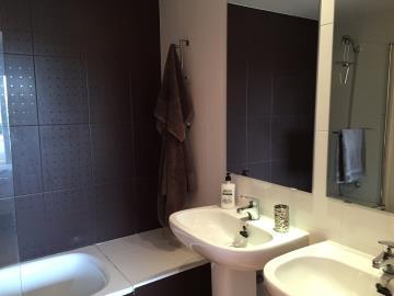 7--Master-Bathroom