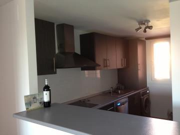 4--Kitchen