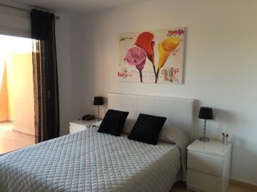 5--Master-Bedroom-1