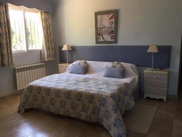 blue-room-1