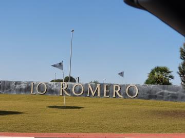 Lo-Romero-scaled---Copy---Copy