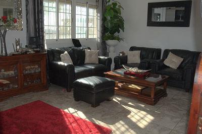 3-living-room-1st-floor-1_opt