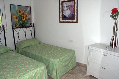7-bedroom-2--1st-floor_opt
