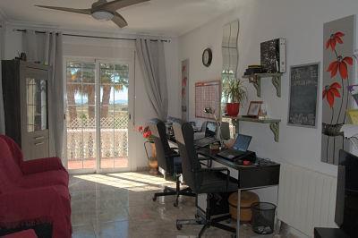 8-office-room---1st-floor_opt