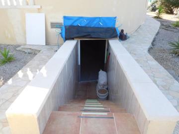 access-underbuild
