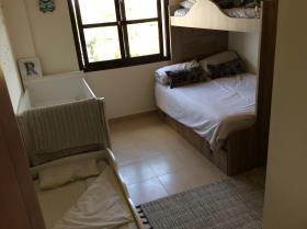 Image No.26-2 Bed Villa for sale