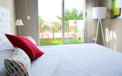 18-Bedroom-upstairs