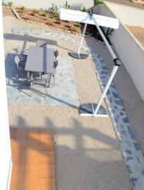 28-Terrace