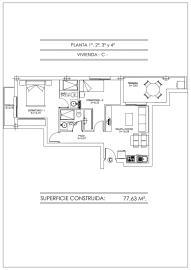 FLOOR-PLAN---APARTMENT-2C--RESIZED-