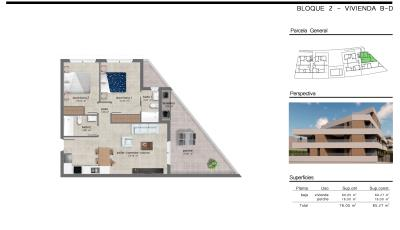 APARTMENT-PLAN---GROUND-FLOOR_page-0001
