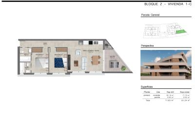 APARTMENT-PLAN---FIRST-FLOOR_page-0001