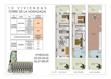 FLOOR-PLAN---OVERALL-PROPERTY--RE-SIZED-