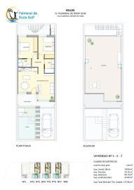 2-BED-VILLA-FLOOR-PLAN_page-0001