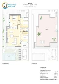 3-VILLA-FLOOR-PLAN_page-0001