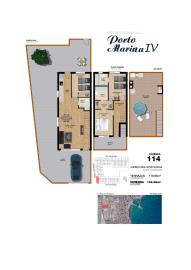 PROPERTY-PLANS---TOWNHOUSE-114_page-0001