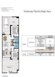 GROUND-FLOOR-APARTMENT-PLAN_page-0001