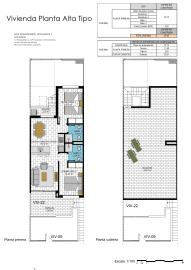 TOP-FLOOR-APARTMENT-PLAN_page-0001