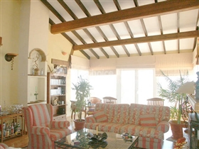 Image No.4-5 Bed Villa for sale