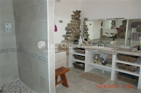 Image No.12-7 Bed Property for sale