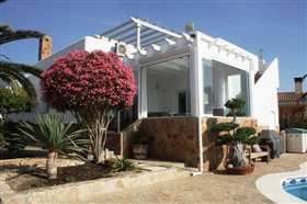 Image No.2-3 Bed Villa for sale