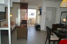 Image No.6-2 Bed Apartment for sale