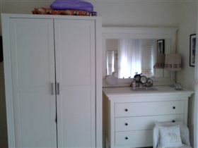 Image No.12-3 Bed Villa for sale
