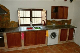 Image No.2-3 Bed Country House for sale