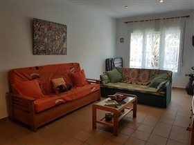 Image No.5-1 Bed Apartment for sale