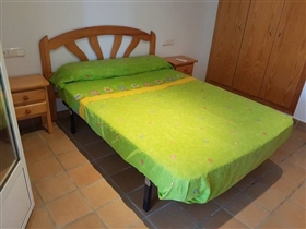 Image No.7-1 Bed Apartment for sale