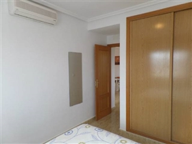 Image No.7-2 Bed Apartment for sale