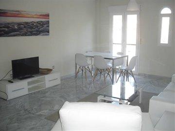 2076-apartment-for-sale-in-carboneras-4374264