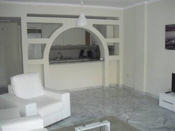 2076-apartment-for-sale-in-carboneras-3395467