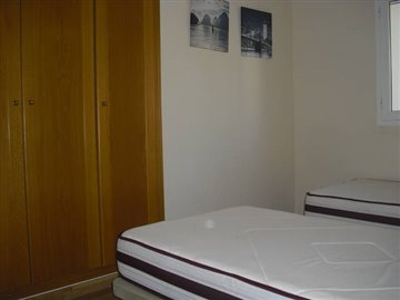 2076-apartment-for-sale-in-carboneras-7819203