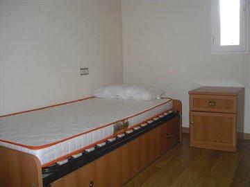 2076-apartment-for-sale-in-carboneras-9455392