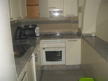 2076-apartment-for-sale-in-carboneras-1741207