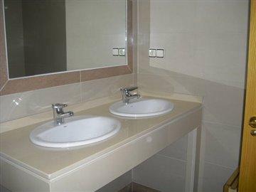 2076-apartment-for-sale-in-carboneras-1127414