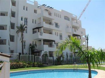 2076-apartment-for-sale-in-carboneras-4121920