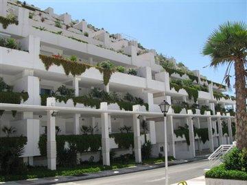 2076-apartment-for-sale-in-carboneras-4272380