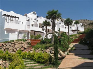 2076-apartment-for-sale-in-carboneras-9540433