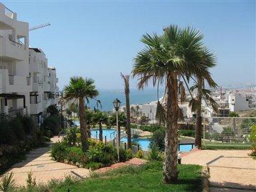 2076-apartment-for-sale-in-carboneras-8610545