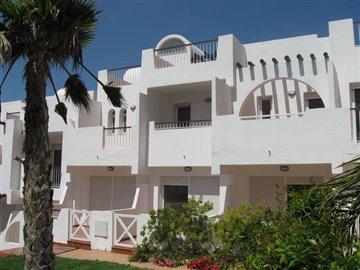 2076-apartment-for-sale-in-carboneras-2019408
