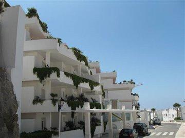 2076-apartment-for-sale-in-carboneras-8124657