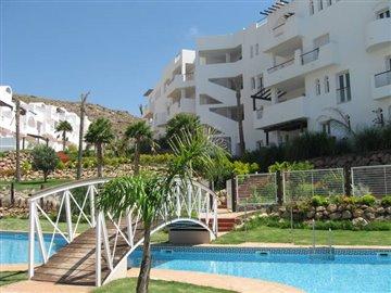 2075-apartment-for-sale-in-carboneras-6013149