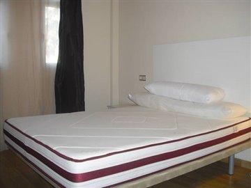 2075-apartment-for-sale-in-carboneras-1535125