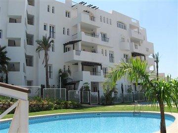 2075-apartment-for-sale-in-carboneras-7224518
