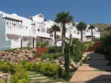 2075-apartment-for-sale-in-carboneras-9943268