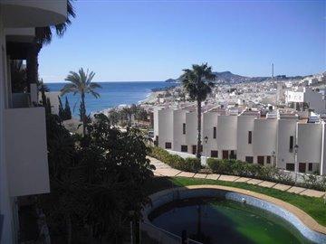 2075-apartment-for-sale-in-carboneras-7070338